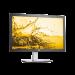 Цены на Монитор AOC 23,  8'' i2476Vw I2476Vw Монитор AOC 23,  6'' [16:9] 1920х1080 IPS,   nonGLARE,   250cd/ m2,   H178°/ V178°,   1000:1,   50М:1,   16,  7M Color,   6ms,   VGA,   DVI,   Tilt,   3Y,   Black