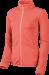 Цены на Atomic Treeline Microfleece женская AP5007570 Женская  куртка Treeline Microfleece может использоваться как самостоятельно,   так и в качестве утепляющего слоя одежды. Материал имеет гладкую поверхность и мягкий текстурированный внутренний слой,   благод
