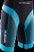 Цены на X - Bionic Running Effektor Power OW женские O020617 Женские шорты Running Effektor Power OW  -  высокотехнологичное термобелье для занятий спортом,   поддерживающее оптимальную температуру тела. Материал и сама конструкция шорт поддерживает мышцы,   улучшает кро