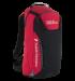 Цены на Peak Performance Ctour Daypack розовый 15L G52736025 Ctour Daypack  -  это прочный,   надёжный и функциональный 15 - литровый рюкзак для треккинга,   путешествий и занятий спортом. Отличное распределение нагрузки,   анатомические плечевые лямки. Множество полезных