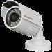 """Цены на Tantos TSc - P720pAHDf (2.8) AHD Видеокамера уличная Tantos Цилиндрическая AHD видеокамера AHD 720P « День/ Ночь» ,   1/ 4""""  Aptina CMOS Sensor (AR0141),   разрешение 1 Mp (1280х720) /  30 к/ с,   чувствительность 0.05 лк,   поддержка передачи видео на р"""