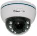 Цены на Tantos TSc - Di720pAHDv (2.8 - 12) AHD Видеокамера купольная Tantos Tantos TSc - Di720pAHDv (2.8 - 12) –  камера слежения оснащена высококачественным объективом. Имеет высокое качество изображения HD. Tantos TSc - Di720pAHDv (2.8 - 12) замечательно подходит для