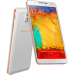 Цены на Samsung Galaxy Note 3 SM - N9005 32Gb Твой смартфон должен выглядеть престижно. Дизайн Samsung GALAXY Note 3 вобрал в себя лучшие черты линейки Samsung GALAXY Note,   превосходя даже самые смелые ожидания. Задняя крышка с плавными контурами и новой текстурой