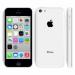 Цены на Смартфон Apple iPhone 5c 8Gb LTE Белый  -  Гарантия 12 мес  -  Полная русификация  -  Работает со всеми операторами