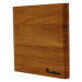 Цены на Woodinhome 300420
