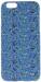 Цены на OXO Carbon Cover Case для Iphone 6 4.7 Liberty Blue