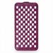 Цены на TETDED Premium Leather Case для Samsung Galaxy S4 /  IV /  I9500 /  I9505 /  Active I9295 i537 Troyes Weave: Purple072 Абсолютно новая коллекция чехлов с классическим,   стильным дизайном. Откидные чехлы TETDED отличается кожей высокого качества,   они разработан
