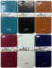 Цены на BooStar Boostar с кожаной накладкой для Lenovo K3 Note A7000 White