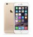 Цены на Apple iPhone 6 Gold 16GB