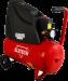 Цены на Компрессор ELITECH КПБ 190/ 24 + 4К Безмасляный компрессор Elitech КПБ 190/ 24 предназначен для снабжения пневмоинструментов сжатым воздухом. Снабжен двигателем мощностью 1500 Вт и ресивером объемом 24 литра. Агрегат прост в использовании,   экономичен и эколог