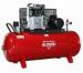 Цены на Компрессор ELITECH КР270/ АВ858/ 5.5Т Компрессор Elitech КР270/ АВ858/ 5.5Т способен обеспечить сжатым воздухом даже мощные оборудование и инструменты,   например,   отбойные молотки,   шлифмашины,   перфораторы и многое другое,   преимущественно используемое на строит