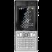 Цены на Sony Sony Ericsson T700 Grey