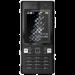 Цены на Sony Ericsson Sony Ericsson T700 black 350~01