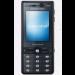 Цены на Sony Ericsson Sony Ericsson K810 black 354~01