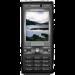 Цены на Sony Ericsson Sony Ericsson K790 black 358~01