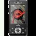 Цены на Sony Ericsson Sony Ericsson W995 black 359~01