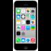 Цены на Apple Apple iPhone 5C 8Gb White* 1431~01