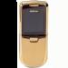 Цены на Nokia Nokia 8800 Gold 2269~01