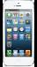 Цены на Apple Apple iPhone 5 16Gb White Apple iPhone 5 оснащен 4 - дюймовым дисплеем Retina,   который увеличился в длину и стал еще ярче,   чем у модели 4S. Число пикселей стало больше на 18%,   разрешение экрана составляет 1136х640 точек.За счет процессора A6 практичес