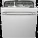 Цены на TEKA Встраиваемая посудомоечная машина TEKA DW8 70 FI