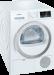 Цены на Siemens Сушильная машина Siemens WT45H200OE