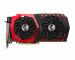 Цены на Видеокарта MSI PCI - Ex Radeon RX 580 Gaming +  8GB GDDR5
