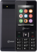 Цены на SENSEIT L208 Black Материал корпуса: пластик | Вес: 120 г | Доступ в интернет: нет | Тип экрана: цветной TFT,   65.54 тыс цветов | Органайзер: будильник | Фонарик: есть | Тип корпуса: классический | Разъем для наушников: 3.5 мм | Размер изображения: 320x240