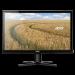 Цены на Монитор Acer 23'' G237HLAbid,   UM.VG7EE.A10 UM.VG7EE.A10