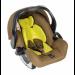 Цены на Graco Junior Baby Highend  -  детское автокресло от 0 до 13 кг 1913103