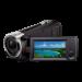 Цены на Видеокамера Sony HDR - CX405 HDRCX405B.CEL