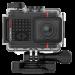 Цены на VIRB Ultra 30 Экшен - камера Garmin Virb Ultra 30 с 4K разрешением,   выдающая 30 кадров в секунду,   покажет ваши путешествия в точных деталях. 3 - осевая стабилизация изображения позволит сделать четкие записи,   даже если вы на лыжах,   байке или за рулем автомоби