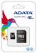 Цены на ADATA MicroSD 16GB Class 10 Карта памяти MicroSD 16GB ADATA Class 10
