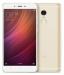 Цены на Xiaomi Redmi Note 4 32Gb + 3Gb Gold Android 6.0 Тип корпуса классический Материал корпуса металл и стекло Управление сенсорные кнопки Тип SIM - карты micro SIM + nano SIM Количество SIM - карт 2 Режим работы нескольких SIM - карт попеременный Вес 175 г Размеры (ШxВ