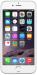 Цены на Apple iPhone 6 16Gb (A1586) 4G LTE Silver Стандарт GSM 900/ 1800/ 1900,   3G,   LTE,   LTE Advanced Cat. 4 /  Операционная система iOS 8 /  Тип SIM - карты nano SIM /  Диагональ4.7 дюйм. /  Размер изображения 750x1334 /  Фотокамера8 млн пикс.,   встроенная вспышка