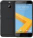 Цены на HTC 10 EVO 32gb Grey