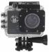 Цены на SJCAM Экшн - камера SJ5000 Black Экшн - камера есть Тип носителя перезаписываемая память (Flash) Поддержка видео высокого разрешения Full HD 1080p Максимальное разрешение видеосъемки 1920x1080 Широкоформатный режим видео есть Матрица Тип матрицы CMOS Количест