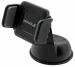 Цены на Ppyple Dash - R5 Black На торпеду,   для смартфонов от 50mmдо 90mm