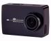 Цены на Xiaomi YI 4K Action Camera Black Тип: Экшн камера Производитель: Xiaomi (Mi) Страна производитель: Китай Устройства: любые устройства с операционной системой iOS 7.0 + ,   Android не ниже версии 4.0 Характеристики: Процессор:Ambrella A9SE Сенсор матрицы: