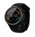 Цены на Motorola Умные часы 360 (2nd Gen) 45MM Sport Black