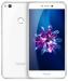 Цены на Huawei Honor 8 lite 32GB (4GB RAM) White Android 7.0 Тип корпуса классический Управление экранные кнопки Тип SIM - карты nano SIM Количество SIM - карт 2 Режим работы нескольких SIM - карт попеременный Вес 147 г Размеры (ШxВxТ) 72.94x147.2x7.6 мм Экран Тип экра
