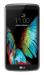 Цены на LG K10 K430DS Black Blue Android 6.0 Тип корпуса классический Количество SIM - карт 2 Режим работы нескольких SIM - карт попеременный Вес 140 г Размеры (ШxВxТ) 74.8x146.6x8.8 мм Экран Тип экрана цветной IPS,   сенсорный Тип сенсорного экрана мультитач,   емкостны