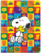 Цены на iLuv Snoopy Folio Cover для Samsung Tab /  Tab 2 10.1 iss923cred Яркий и удобный чехол для Samsung 10.1. Отлично защищает от грязи,   царапин,   пыли и повреждений. Можно использовать в виде подставки с различными углами наклона,   портретной и альбомной ориента