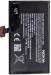 Цены на Nokia BV - 5XW для Lumia 1020 2000 mAh