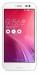 Цены на Asus ASUS Zenfone Zoom ZX551ML 64Gb White Android 5.0 Тип корпуса классический Управление сенсорные кнопки Тип SIM - карты micro SIM Количество SIM - карт 1 Режим работы нескольких SIM - карт попеременный Вес 185 г Размеры (ШxВxТ) 78.84x158.9x11.95 мм Экран Тип