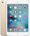 """Цены на Apple iPad mini 4 32Gb Wi - Fi Gold Apple A8 Встроенная память 32 Гб Оперативная память 2 Гб Слот для карт памяти нет Экран Экран 7.85"""",   2048x1536 Широкоформатный экран нет Тип экрана TFT IPS,   глянцевый Сенсорный экран емкостный,   мультитач Число пикселей на"""