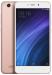 Цены на Xiaomi Redmi 4A 32Gb Gold Android 6.0 Тип корпуса классический Материал корпуса металл Управление сенсорные кнопки Тип SIM - карты micro SIM + nano SIM Количество SIM - карт 2 Режим работы нескольких SIM - карт попеременный Вес 131 г Размеры (ШxВxТ) 70.4x139.5x8.