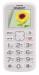 Цены на Onext ONEXT Care - Phone 5 White Тип телефон для пожилых Тип корпуса классический Материал корпуса пластик Количество SIM - карт 2 Режим работы нескольких SIM - карт попеременный Вес 120 г Размеры (ШxВxТ) 52.5x116x12.7 мм Экран Тип экрана цветной Диагональ 1.8