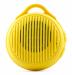 Цены на Mgom X1 Yellow портативная акустика моно питание от батарей,   от USB Bluetooth поддержка карт памяти microSD