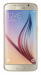 Цены на Samsung Galaxy S6 32Gb LTE Gold GSM 900/ 1800/ 1900,   3G,   LTE /  Тип SIM - карты nano SIM /  Количество SIM - карт 1 /  Операционная система Android 5.0 /  Тип экрана цветной Super AMOLED,   16.78 млн цветов /  Тип сенсорного экрана мультитач,   емкостный /  Диагональ 5.1