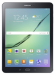 "Цены на Samsung Galaxy Tab S2 9.7 SM - T819 LTE 32Gb Black Android 6.0 Процессор Qualcomm Snapdragon 652 1800 МГц Количество ядер 8 Встроенная память 32 Гб Оперативная память 3 Гб Слот для карт памяти есть,   microSDXC,   до 128 Гб Экран Экран 9.7"",   2048x1536 Широкофор"